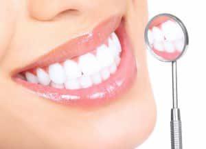 Круглосуточный стоматологический центр Medivel