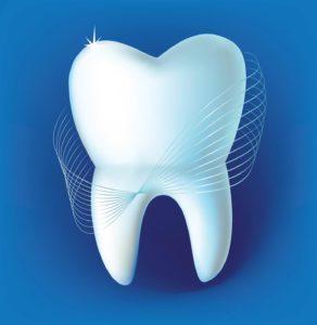 Стоматологическая клиника Medivel