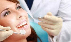 pulpit-lechenie-molochnyh-zubov