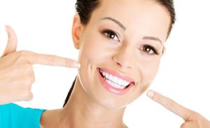 """Гигиена полость рта в стоматологической клинике """"Medivel"""""""
